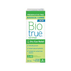 15475-BL-Biotrue-Preservative-Free-Drops-10ml_FF_ENG Small