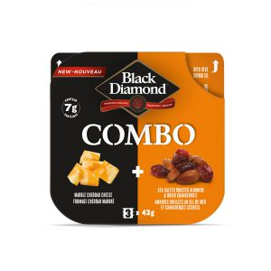 Black-Diamond-Combo Small
