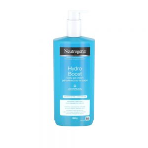 Neutrogena-Hydoboost-Body-Gel-small